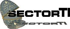 SectorTI